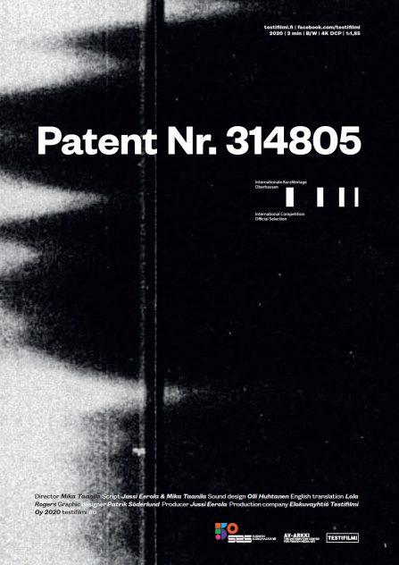 Patent-poster-jpg-447x632