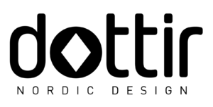dottir logo2