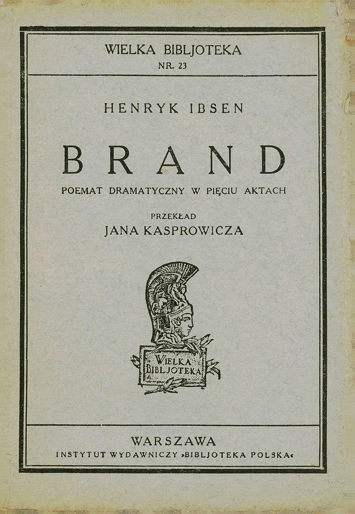 page1-707px-PL_Ibsen_-_Brand.djvu