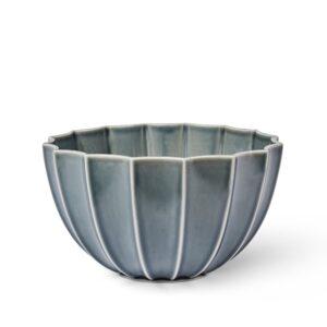 finnsdottir samsurium bowl dark rgb 1000x1000px